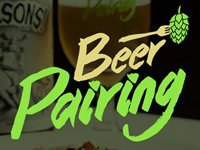 Beer Pairing Berlin Beer Academy