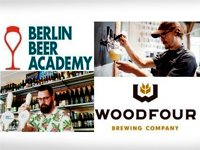 Berlin beer Academy Events