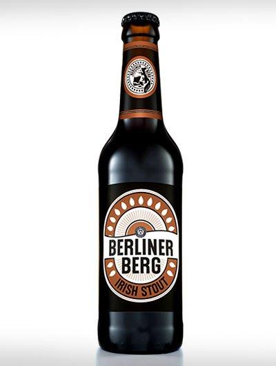 Berlin Beer Academy Berliner Berg Brauerei