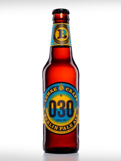 Berlin Beer Academy Brauerei Lemke Biere