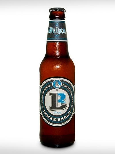 Berlin Beer Academy Brauerei Lemke